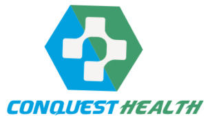 Telehealth services-Conquest health llc